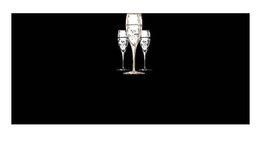 logo.edmonton-champagne-limos-ltd