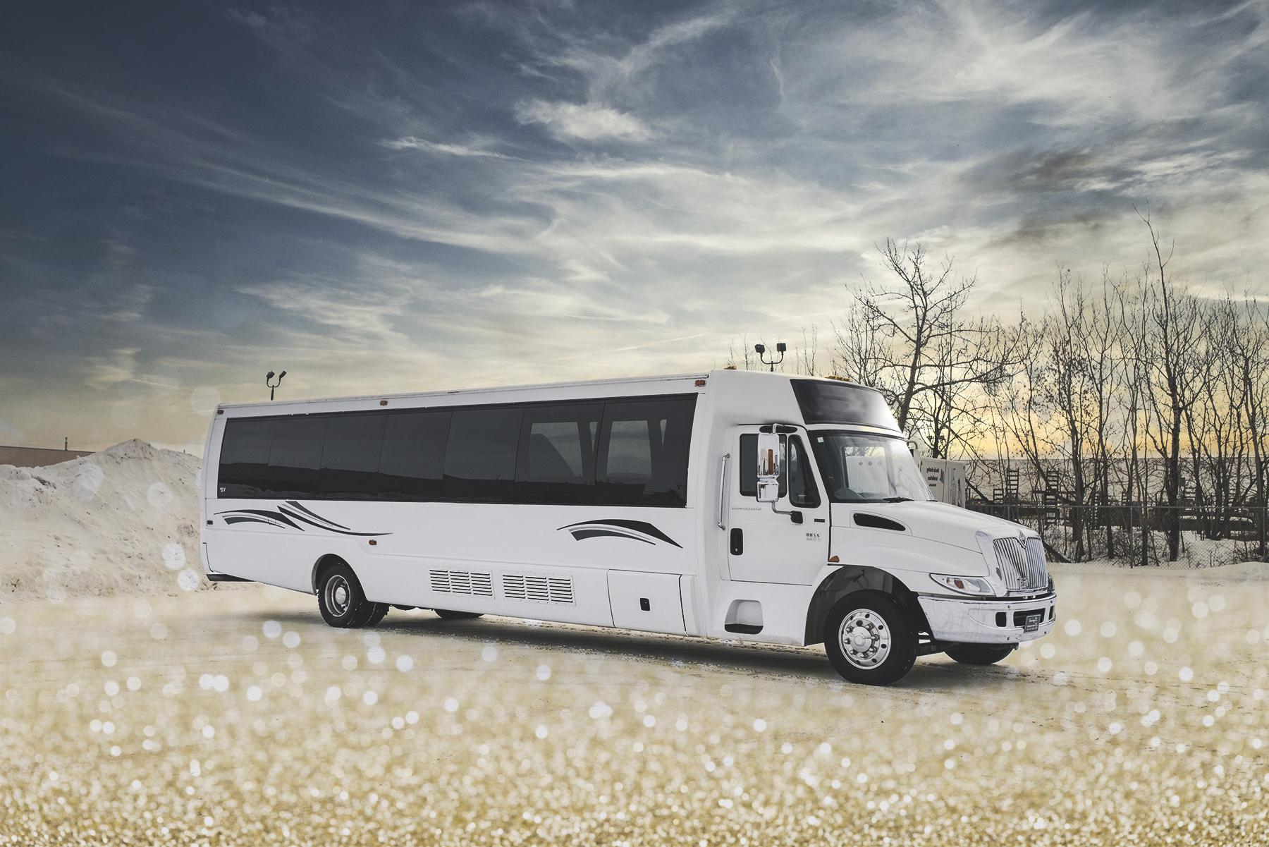 bnr.champagne-limos-ltd-edmonton-limo-service